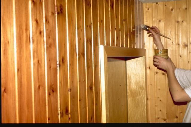 madera en interior - guias livos