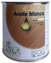 Aceites - Livos - KUNOS_250